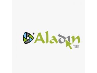 Aladin marketing Mix Angebot
